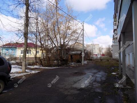 Продажа участка, Ковров, Ул. Южная - Фото 2