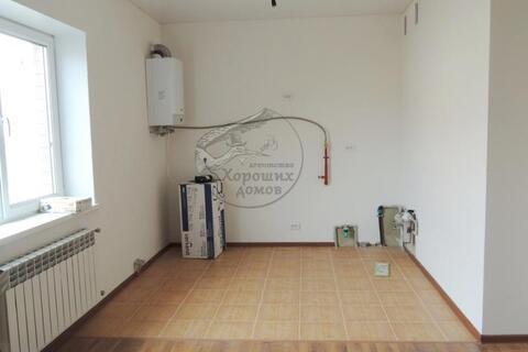Продажа дома, Терновка, Яковлевский район, Ягодная 30 - Фото 3