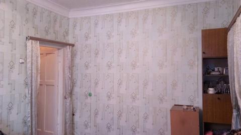 Продажа квартиры, Нижний Новгород, Ул. Бекетова - Фото 2