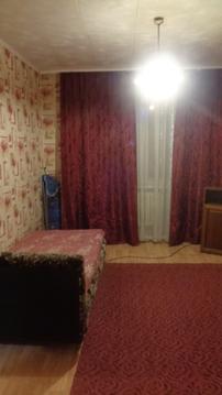 Сдается 1-я квартира в городе Мытищи на улице Матросова, дом 5. - Фото 2