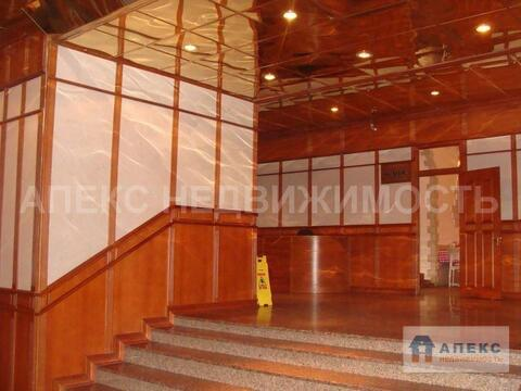 Аренда офиса 114 м2 м. Тимирязевская в бизнес-центре класса В в . - Фото 1
