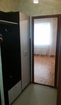 Сдаётся квартира в Химках - Фото 5