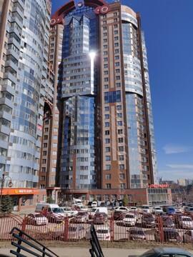 """ЖК """"Кунцево"""" квартира 283 кв.м. - Фото 2"""