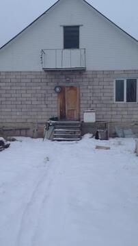 Продается дом в Калужской области - Фото 3