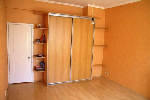 Продается 3-комн. квартира 72 кв.м, Волжский - Фото 4