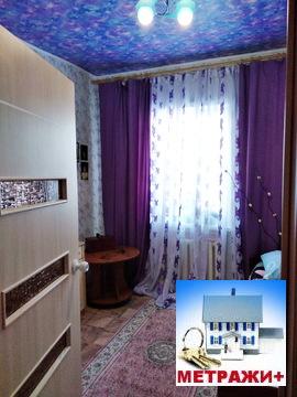 Продажа отличного дома в Камышлове, ул. Белинского - Фото 3