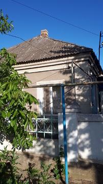 Продам дом у моря на ул. Строителей г. Керчь - Фото 2