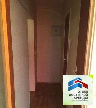 Квартира ул. Сибирская 17 - Фото 5