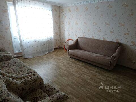 Продажа квартиры, Ставрополь, Кулакова пр-кт. - Фото 2