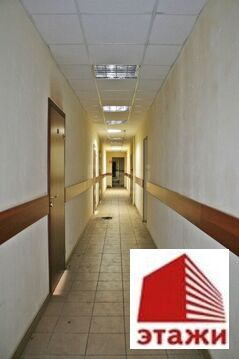 Аренда офиса, Муром, Радиозаводское ш. - Фото 2
