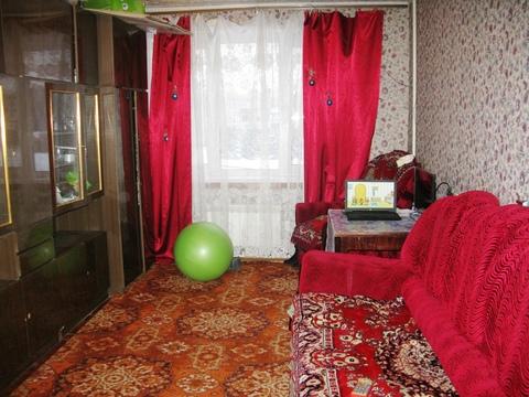2-к квартира в пригороде Серпухова - Фото 3