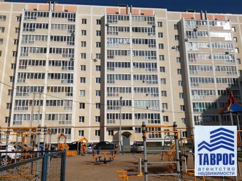 Продам 1-комнатную квартиру в новом доме на Старообрядческом - Фото 2