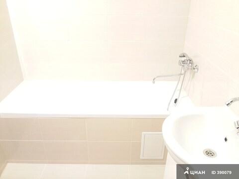 1 комнатная квартира в г.Рязани, ул.Касимовское ш.д.8.к.1 - Фото 5