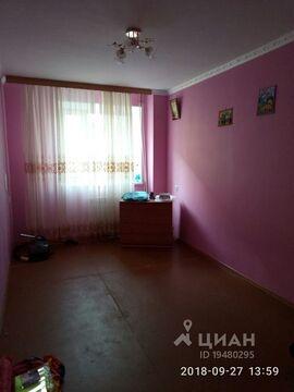 Продажа квартиры, Магадан, Ул. Скуридина - Фото 1