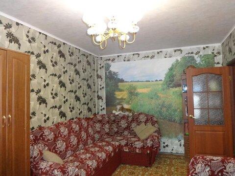Хорошая трехкомнатная квартира Есенина 24 - Фото 2