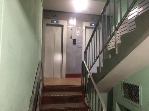 Квартира на Семеновской - Фото 2