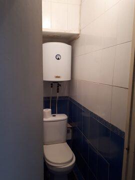 Продам квартиру улучшенной планировкой 52 кв.м. Керчь - Фото 5