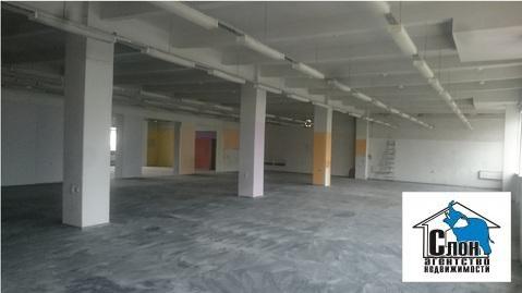 Сдаю универсальное помещение 1100 кв.м. на ул.Фрунзе - Фото 2