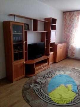 Квартира ул. Красноярская 36 - Фото 4
