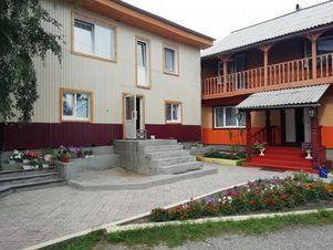 Продажа офиса, Улан-Удэ, Ул. Ломоносова - Фото 1