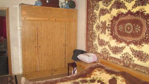 Продам 3х-комнатную квартиру по ул.Мира - Фото 4