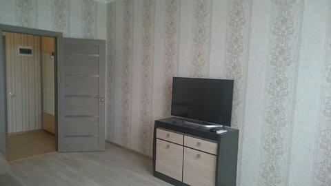 Сдается 1-комн. апартаменты, 45 кв.м, Краснодар - Фото 2