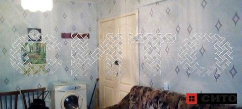 Продажа комнаты, Череповец, 45 - Фото 4