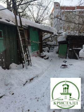 Продажа дома, Томск, Ул. Учебная - Фото 3