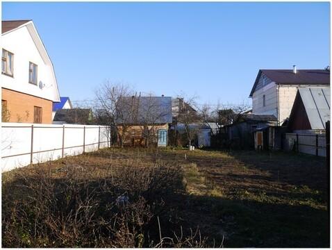 Прекрасный участок для вашего дома в Валуево! - Фото 1