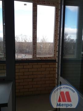 Квартира, ш. Тутаевское, д.101 - Фото 3