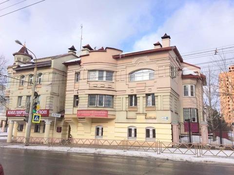 Продажа квартиры, Ярославль, Ул. Большая Октябрьская - Фото 2