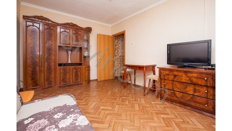 Продажа квартиры, Калининград, Ул. Камская - Фото 1