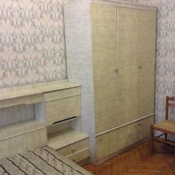 Предлагаю милую и очень теплую 2-х комнатную квартиру, м. Полежаевская - Фото 2