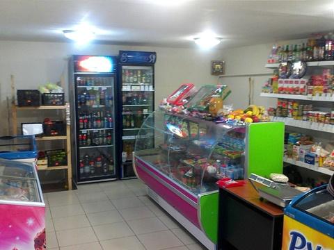 Аренда магазина 45 кв.м. на ул.Героев Десантников. - Фото 2