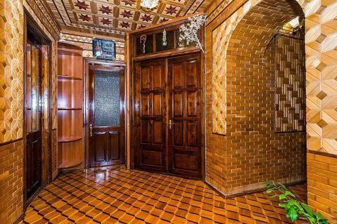 Продается квартира г Краснодар, пр-кт Чекистов, д 14 - Фото 5