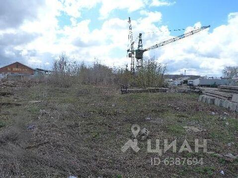 Продажа склада, Тольятти, Ул. Новозаводская - Фото 2