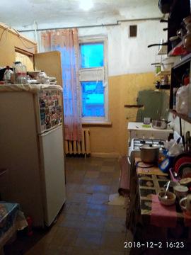 Комната 16м в 3 кв в доме особняке Савича на Пероградке - Фото 4