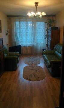 Продам 3-х комн.квартиру в Селятино. - Фото 3