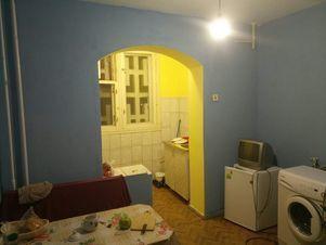 Продажа квартиры, Элиста, 31 - Фото 1