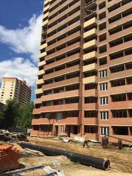 Продажа квартиры, Подольск, Серпуховская ул. - Фото 5