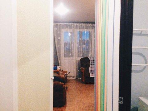 Продается 1-комн. квартира 28 кв.м, Сургут - Фото 1