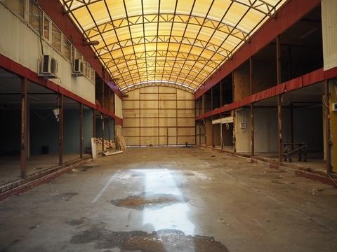 Продается складской комплекс - Фото 5