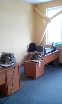 Сдаю офисно-складской комплекс - Фото 5