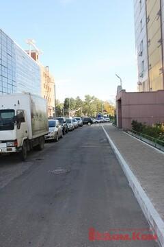 Продажа квартиры, Хабаровск, Ул. Лазо - Фото 5