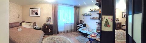 Продам 3-х комнатную квартиру в кирпичном доме - Фото 5