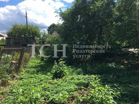 Дом, Пушкинский район, ул Акуловская - Фото 4