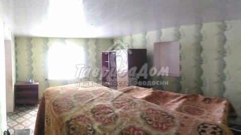 Продажа дома, Феодосия - Фото 3