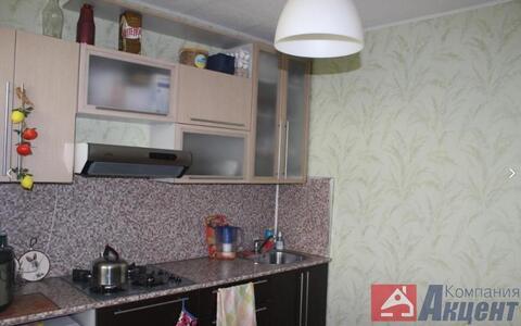 Продажа квартиры, Иваново, Ул. Фролова - Фото 3