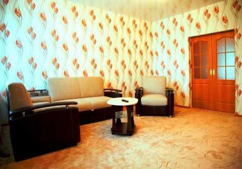 Комната проспект Октября, 43 - Фото 1