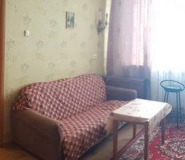 Продажа квартиры, Кировск, Ул. Хибиногорская - Фото 1